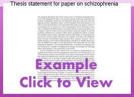 wisc grad application essay