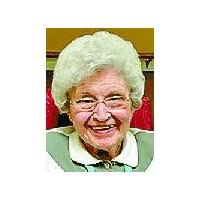 Marguerite McDermott Obituary - Death Notice and Service Information