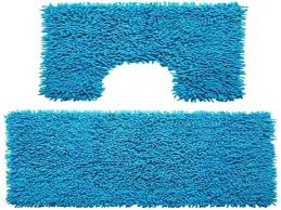 blue bath rug sets blue bath mat set from light blue bathroom rug sets navy blue bath rug sets