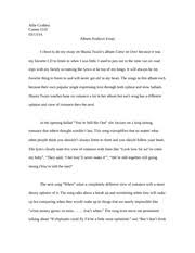 persuasive speech persuasive speech for donating to charity 6 pages album analysis essay