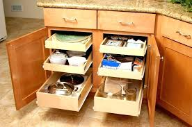 rolling cabinet shelf impressive kitchen storage drawers and shelves pull out shelves rolling kitchen cabinet shelves