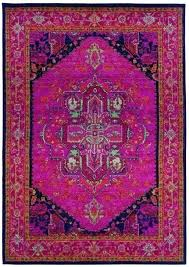 purple persian rug purple rug ideas photos purple persian carpet purple persian rug