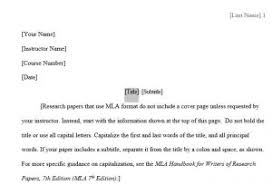 college writing format essay formatting apa mla chicago harvard turabian
