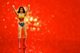How To Cite A Wonder Woman Comic Book Easybib Blog