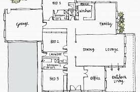 unique unique house plans for metal homes metal house floor plans