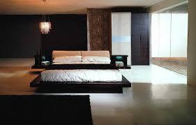 purple modern bedroom designs. Entrancing Bedroom Design With Modern Color Schemes : Excellent Decdoration Using Black And Purple Designs E