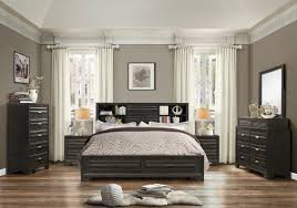 luxury bedroom decorating ideas with gallery oldyalta com interior 10