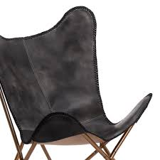 urban furniture melbourne. Butterfly Chair Target Bkf Replica Urban Outfitters Leather Cushion Covers Furniture Melbourne