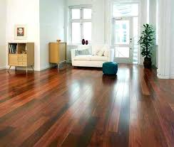 best home depot laminated flooring wood floors home depot attractive laminate flooring installation at the regarding