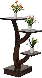 corner tables furniture. Beautiful Tables Corner Table Furniture Professional Table Furniture 61 Ooyuqof 7 L  Sy 606 Admirable Ankita Brown On Tables O