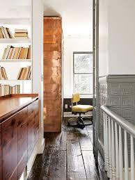 sales office design ideas. Full Size Of Modern Home Office Design Ideas For Men Sales  Sales Office Design Ideas