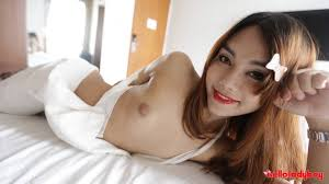 Hello Ladyboy The Hairy Lady Blog