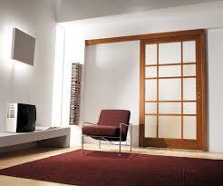 gorgeous wooden sliding doors 4 sliding wooden barn doors uk indoor sliding doors uk small