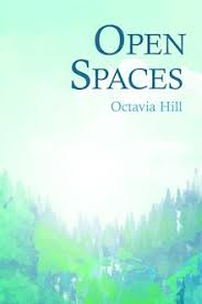 Open Spaces - Octavia Hill - Natural science