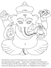 Small Picture Impressive India Coloring Pages Best Coloring 5645 Unknown