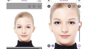 youcam makeup for pc free