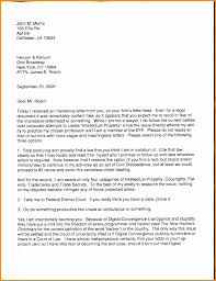 13 Images Of Sample Certified Letter Template Stupidgit Com