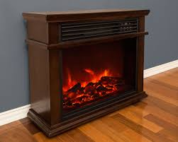 lifesmart infrared fireplace ideas lifesmart ls2003frp13