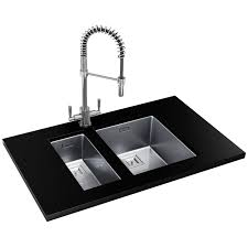 Kitchen Cool Franke Ariane Sink Farmhouse Kitchen Sink Menards