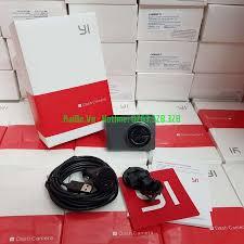 Camera hành trình Xiaomi YI Smart Dash 2K QT » KaiOn.Vn - Đồ chơi Ô tô &  Thiết bị thông minh