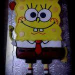Impressive Ideas Spongebob 25 Cake Cupcake 24 Cupcakes Arms Legs Are