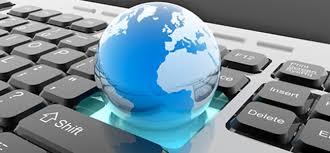 Дипломная работа Информационные системы ВКР Информационные  Написание дипломных работ ВКР по специальности Информационные системы