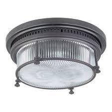 industrial flush mount ceiling lights. Fresnel Glass Industrial Flush Mount Ceiling Light Simple Modern Lights