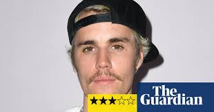 <b>Justin Bieber</b>: <b>Changes</b> review – the sound of fame being shunned ...