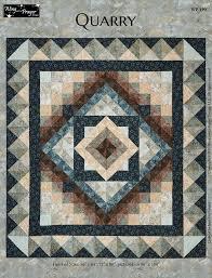 Quilt Patterns Southwest Designs Quarry Quilts Quilt Patterns Southwest Quilts