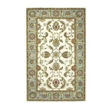 6 x 9 area rugs home depot