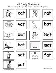 Free interactive exercises to practice online or download as pdf to print. Kindergarten Phonics Worksheets Pdf Kindergarten