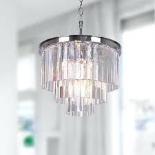 whole chandeliers crystals crystal chandelier prisms black glass