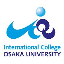「International College osaka」の画像検索結果