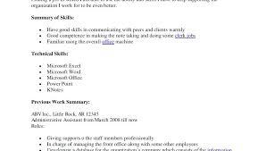 Samples Of Receptionist Resumes Best Legal Receptionist Resume