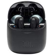 Tai Nghe True Wireless JBL Tune 220TWS - Hàng Chính Hãng