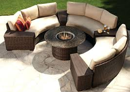 osh outdoor furniture covers. Osh Outdoor Furniture Covers Nice Sunset Table Two Chairs Kitchen Faucets Walmart . O