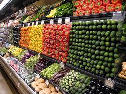 diet essay pollan essay the problem americas diet michael pollan  essay on whole foods expert essay writers essay on whole foods