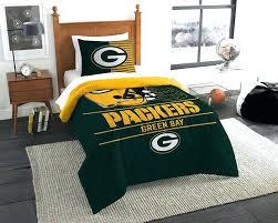 green bay packers rug green bay packers bathroom rug set designs