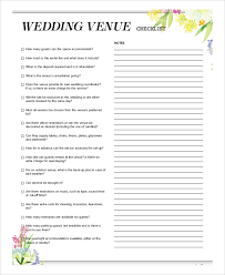 Wedding Vendor Checklist Template - April.onthemarch.co
