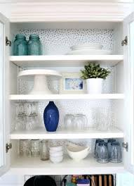 how to wallpaper furniture. Kitchen How To Wallpaper Furniture
