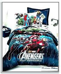 marvel bedding full size marvel superhero bedding full dc girl twin avengers bed set medium size marvel bedding full