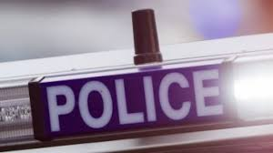 Image result for the last of the hardmen in the Western Australian Police