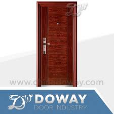 exterior door suppliers. 24 x 80 exterior door suppliers u