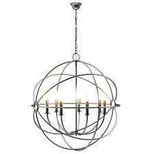 metal sphere chandelier medium size of sphere chandelier beaded chandelier large orb chandelier bronze chandelier metal