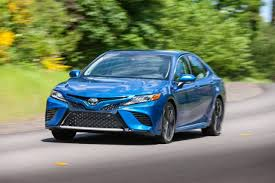 2018 toyota camry price. simple camry and 2018 toyota camry price r