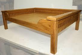 dog bedroom furniture. Custom Made Set Of Two Dog Beds Bedroom Furniture