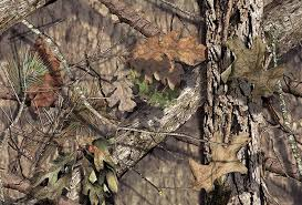 Camo Patterns Cool Our Camo Patterns Mossy Oak