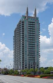260 18th St Nw, Atlanta, GA 30363