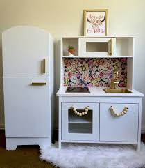 stylist inspiration ikea toy kitchen set awesome wooden play cool