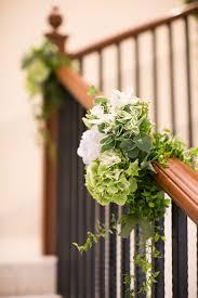 Treppen deko ideen & bilder. Add Lace Or Tulle For Stairway Wedding Staircase Decoration Home Wedding Decorations Wedding Stairs